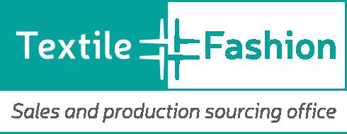 textileplusfashion